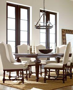 https://i.pinimg.com/236x/e6/90/65/e6906562233533ccc4044992cd73de61--dining-room-furniture-room-chairs.jpg