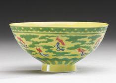 bowl ||| sotheby's n08872lot6bl5mfr