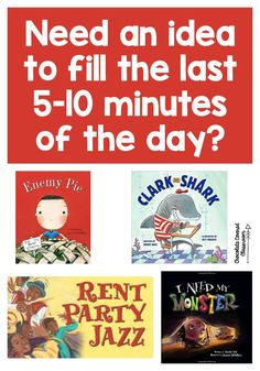 This blog post includes a list of the top 5 best free read alouds found on Storyline Online. This collection of digital picture books are perfect for your 4th and 5th grade students. Storyline Online is an amazing read aloud website with free online read alouds. Students can enjoy engaging stories even during distance or virtual learning. This free website is great as an end of the day time filler or as an addition to your Reading Workshop. Read aloud time is so fun! #fourthgrade #readaloud