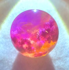 Resin Crafts, Resin Art, Pretty Backrounds, Aesthetic Art, Rainbow Aesthetic, Disney Couture Jewelry, Unicornios Wallpaper, Cool Backgrounds Wallpapers, Crystals And Gemstones
