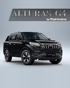 Are you looking for Mahindra car showroom and dealer in Asansol, Durgapur, Bankura and Purulia? Then Rudra Automart is the best & authorized dealer in this cities. Mahindra Cars, Driving Test, Top, Crop Shirt, Blouses