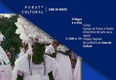 Amanhã tem Cine in Vento no auditório da Casa da Cultura Paraty Cultural. Compartilhe Cultura!  #CasaDaCultura #CasaDaCulturaParaty #exposição #fotografia #música #cultura #turismo #arte #VisiteParaty #TurismoParaty #Paraty #PousadaDoCareca #ParatyCultural #PartiuBrasil #MTur #cinema #boatarde #boatardee