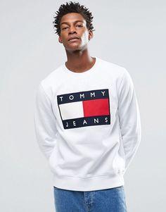 d3a4c1454ac1b Discover Fashion Online Mode Homme, La Mode Masculine, Style Homme, Cols,  Jean
