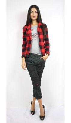 334 Sexy Women, Woman, Jeans, Women, Denim, Denim Pants, Denim Jeans