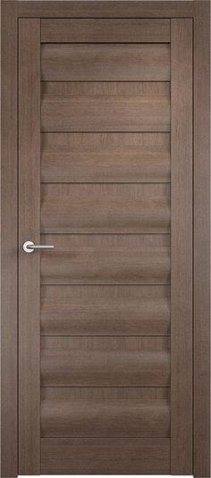 Двери Academy Alfa