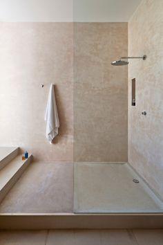 Casa Mediterranea by BOX3 Interiores | HomeAdore