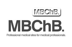 MBChB_ Medical Online Experts