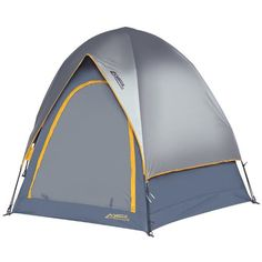 Best Camping Tents    Catoma Adventure Shelters Raven Fire Tent 64551FCatoma Adventure Shelters Raven Fire Tent 64551F -- You can find more details by visiting the image link. Note:It is Affiliate Link to Amazon.