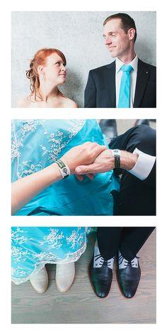 (c) Silvie Bonne #weddingphotography
