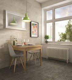 12 besten WOHNZIMMER-FLIESEN Bilder auf Pinterest | Tile flooring ...