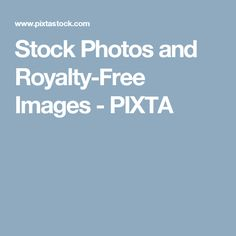 Stock Photos and Royalty-Free Images - PIXTA