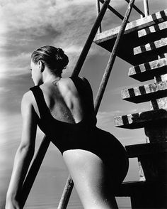 Lisa - Christian Coigny - http://www.yellowkorner.com/photos/1483/lisa.aspx