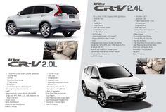 HARGA CRV MAKASSAR Dealer Resmi Honda Makassar, dapatkan Info Produk, harga, promo dan konsultasi kredit Honda CRV secara lengkap