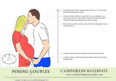 how to pose couples ideas and guide