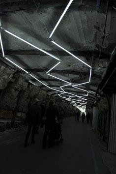 [A3N] :Biennale of Sydney / Aussy Goose