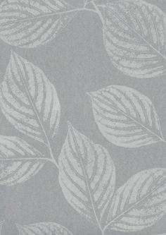 Feuille PTF1934-61-01 Portofino Casadeco Casadeco - Tapeter-tyger.se Home Wallpaper, Pattern Paper, Print Patterns, Wallpapers, Popular, Home Decor, Decoration Home, Wallpaper For Home, Room Decor