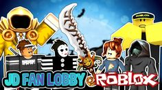 Videos Matching Spending 10000 Robux On Murder Mystery 2 Hi