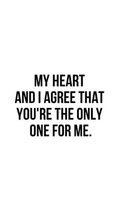 Cute Love Quotes With Images - Cute Cute Love Quotes, Love Quotes With Images, Quotes For Him, Amazing Quotes, Be Yourself Quotes, Me Quotes, Qoutes, Funny Quotes, Just In Case