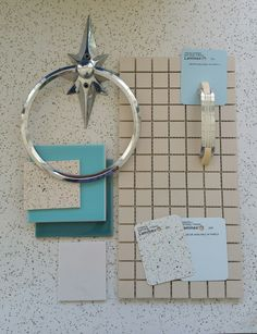 Watch out for Secret Design Studio's Mid-Century Bathroom Renovation Source Book, coming soon.