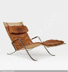 FABRICIUS Preben,FK 87 ?Grasshopper Chair,Seoul Auction,Seoul