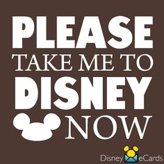 I think I need Disneyland next. Disney Now, Disney Dream, Disney Magic, Walt Disney World, Disney Pixar, Disney Stuff, Disney Family, Disney Fanatic, Disney Addict