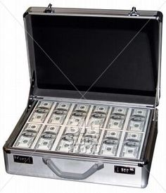 Money cleansing spells, chase away bad luck from your business and make more profits. Am Mufti Zelda,