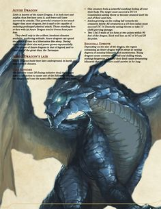 Last of the dragons from Heroes Of Might and Magic And an Ice Golem. Dungeons And Dragons Heroes, Dungeons And Dragons Homebrew, Fantasy Beasts, Fantasy Art, Ice Magic, Dnd Dragons, Monster Concept Art, Dnd 5e Homebrew, Dnd Monsters