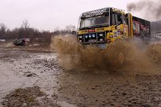OFF roading is a great idea for lads to try on their stag weekend ! https://www.facebook.com/Stagpartyinkrakow?ref=bookmarks