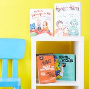 Take a look at the Learning to Read Collection event on #zulily today!