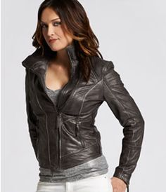 Save big bucks on women outer wear and get extra online discounts at wilsons leather online shopping store.