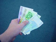 investujeme ;) ttps://finzo.sk/sk/podpora/investovanie/