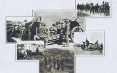 Muharebe Alanları Gezi Güzergâhı Üzerinde Yer Alan Önemli Mevkiler (Gelibolu – Eceabat – Tarihi Milli Park) – Bölüm 48 - http://canakkalesehitlikgezileri.com/muharebe-alanlari-gezi-guzergahi-uzerinde-yer-alan-onemli-mevkiler-gelibolu-eceabat-tarihi-milli-park-bolum-48/