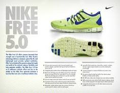 Nike Free Verses Adidas Energy Boost: Tested on the road and in the gym - BurnTech. Fitness Gadgets, Workout Gear, Barefoot, Nike Free, Cleats, Running Shoes, Footwear, Adidas, Technology