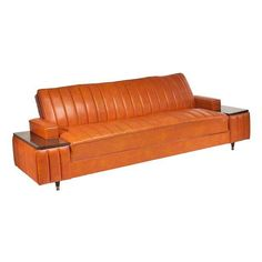 My type of sofa! www.blockheadfurnishings.com