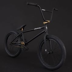 The all new 2016 Orion complete is dropping this week worldwide! #bmx #flybikes #bike #2016 #bicycle
