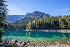 Wipptal, #Austria, #walking, #hiking, #health Mount Rainier, Austria, Hiking, Mountains, Health, Nature, Travel, Pictures, Walks