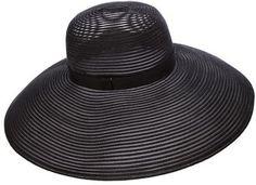 Hobbs Invitation Bianca Hat - £ 55