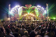 Festa XXXperience 2014 - http://metropolitanafm.uol.com.br/agenda/baladas/festa-xxxperience-2014