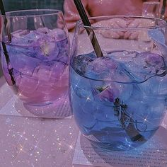 Lavender Aesthetic, Baby Pink Aesthetic, Blue Aesthetic Pastel, Aesthetic Indie, Aesthetic Pastel Wallpaper, Aesthetic Colors, Flower Aesthetic, Aesthetic Images, Aesthetic Collage
