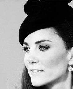 Stunning. {Kate Middleton, Duchess of Cambridge, Duchess Catherine}