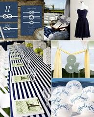 I want to order striped tables linens now and white chair covers!