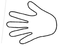 Ovelhinhas Lanudas: O pequeno Jesus - um ajudante feliz Hand Clipart, Biodata Format, Busy Boxes, Bunny Crafts, Business For Kids, Kids Education, Card Games, Free Printables, Crafts For Kids