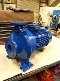 Aquamech Chlorinator Repairs Pool Pump Repair Brisbane Spa Tank Pump Repairs Pool Pump Repair Brisbane