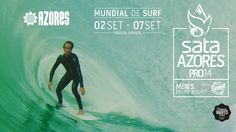Next @aspworldtour event in Portugal! Book now your Surf Trip. More at www.ride351.com  @visitportugal @miguelcarvalho   #ride351 #surftrips #portugal #surfing #asp #world #tour #events #azores