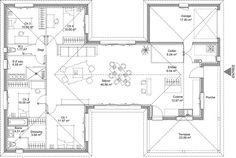1285_plan-maison-en-h_plan.jpg (640×430)