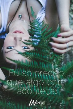 ...frases da vida! www.ingriffe.com  #moda #fashionblog #fashionstyle #tendencias #modafeminina