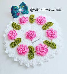 Diy And Crafts, Crochet Earrings, Crochet Hats, Kawaii, Gifts, Fashion, Crochet Flowers, Cross Stitch Embroidery, Towels