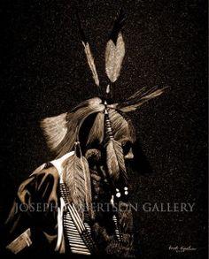SESB-Sioux-Elder