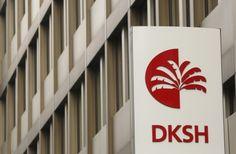 DKSH setzt Wachstum im ersten Halbjahr 2013 fort - http://k.ht/2rI