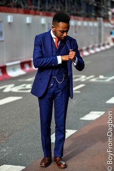 19 Best Printz Images African Fashion Block Prints High Fashion